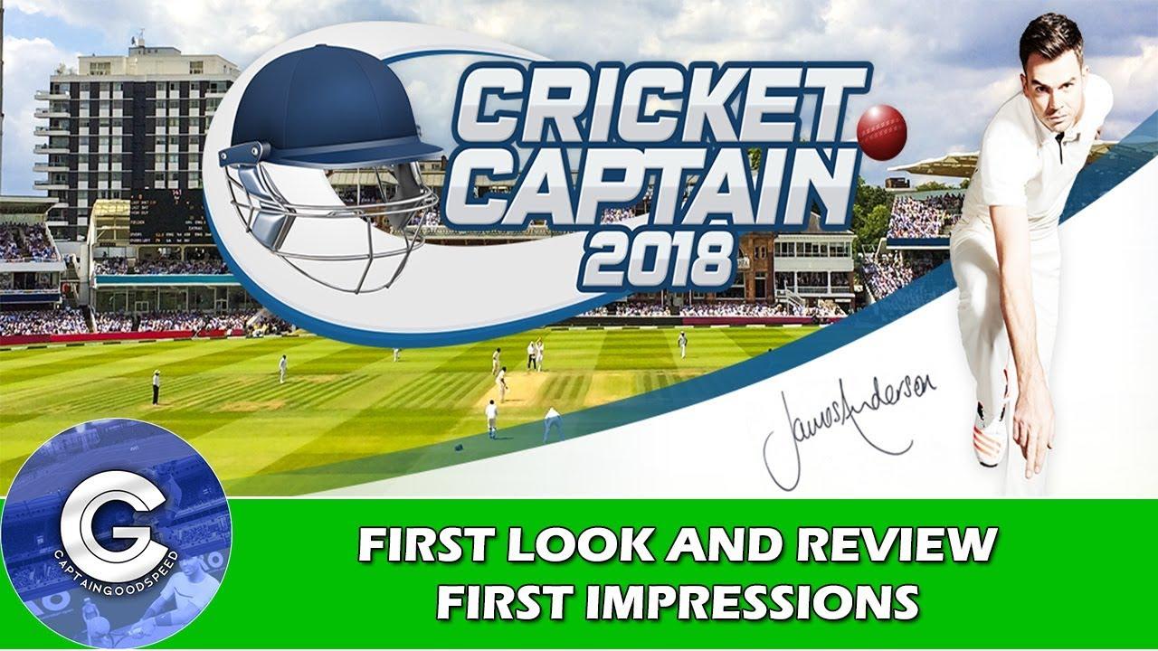 cricket captain 2015 ios free download