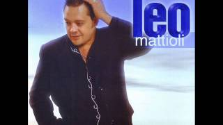 02 - Aunque Te Duela - Leo Mattioli - Cd Homenaje Al Cielo