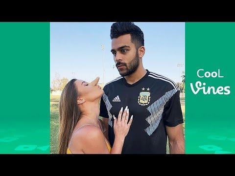 Adam Waheed Beyond Vine compilation – Funny Adam Waheed Instagram Videos 2018