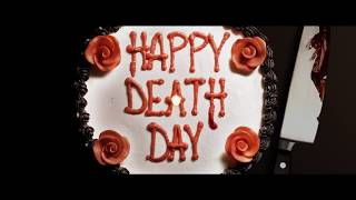 Happy Death Day (Killer) (HD)