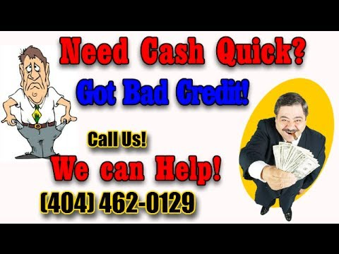 Minimum credit score for payday loan picture 2