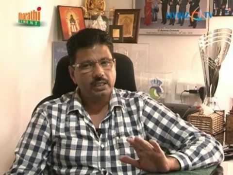 S  Ashok Kumar Proprietor Of Swasthik Agencies, Chennai Cement Wholesale Dealers   Bharathi Cement 4