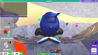 Play Funny Roblox can city town Aja