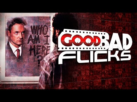 Exploring The Stepfather streaming vf