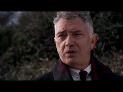 Inspector George Gently PBS promo