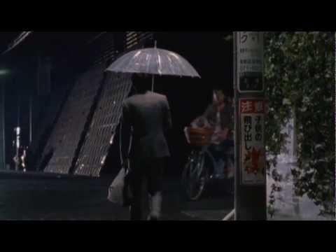 ASIAN KUNG-FU GENERATION 『新世紀のラブソング』