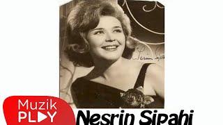 Nesrin Sipahi - Yıldızların Altında (Official Video) Video
