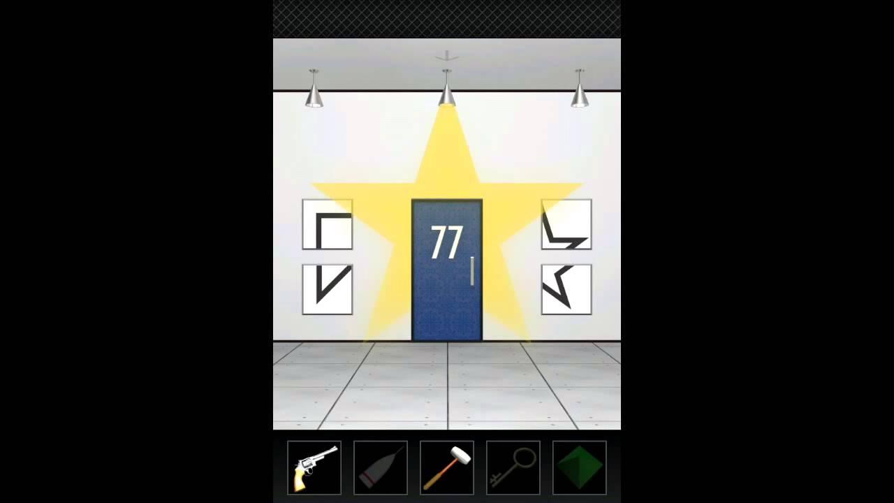 Dooors - Level 77 Walkthrough | Dooors - Door 77 Walkthrough & Dooors - Level 77 Walkthrough | Dooors - Door 77 Walkthrough - YouTube