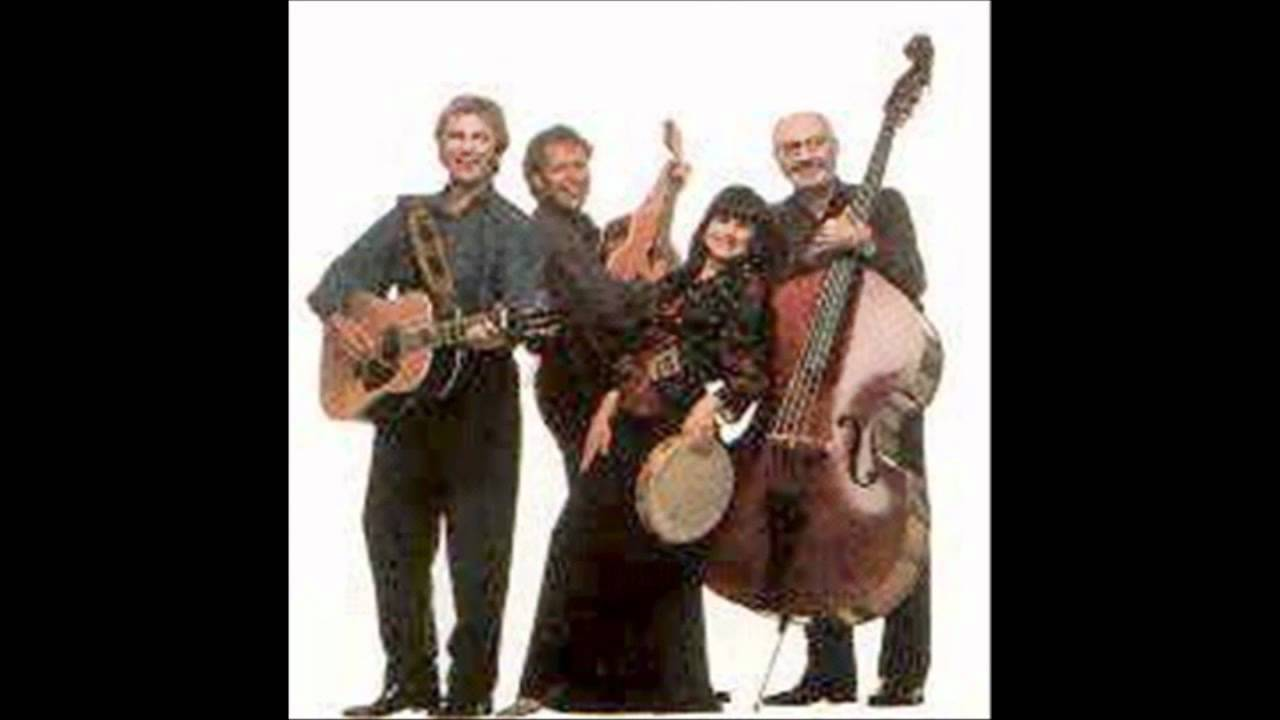 The Seekers Hits Medley (Live BBC Radio 2 1994)