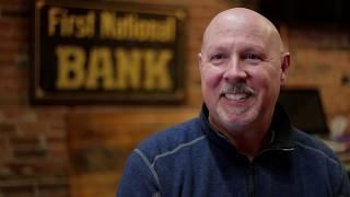 RM REALTY // Testimonial : Matt (Extended) : St. Croix Valley Real Estate : Stillwater, Minnesota