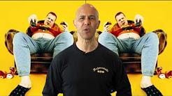 hqdefault - Couch Potato Cure Back Pain