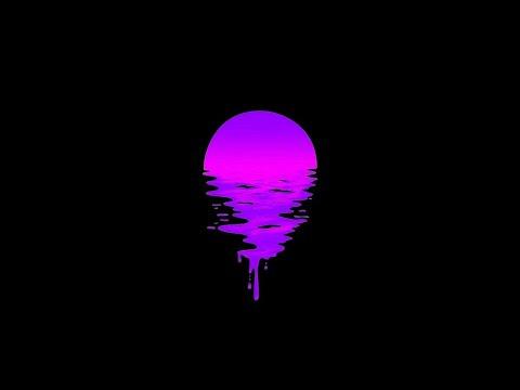 "~free~ melodic rnb drill type beat  – ""Moon River"" | pop smoke r&b drill instrumental"