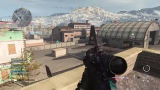 Call Of Duty modern warfare #44