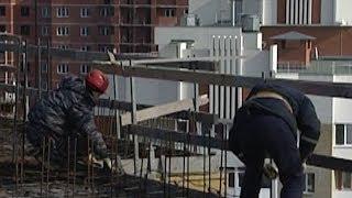 Губернатор Кубани потребовал усилить борьбу с незаконной миграцией