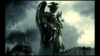 Angels & Demons - End Credits.mp4