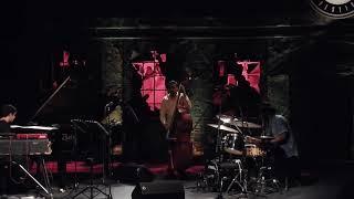 2017.11.05 Ambrose Akinmusire Quartet, 20. PJF, Pancevo