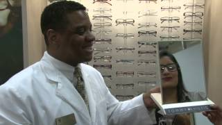 Magnolia Eyecare | Duluth, GA | Affordable Optometry Services | Family Optometrist