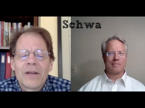 The Importance of the Spelling Bee Schwa