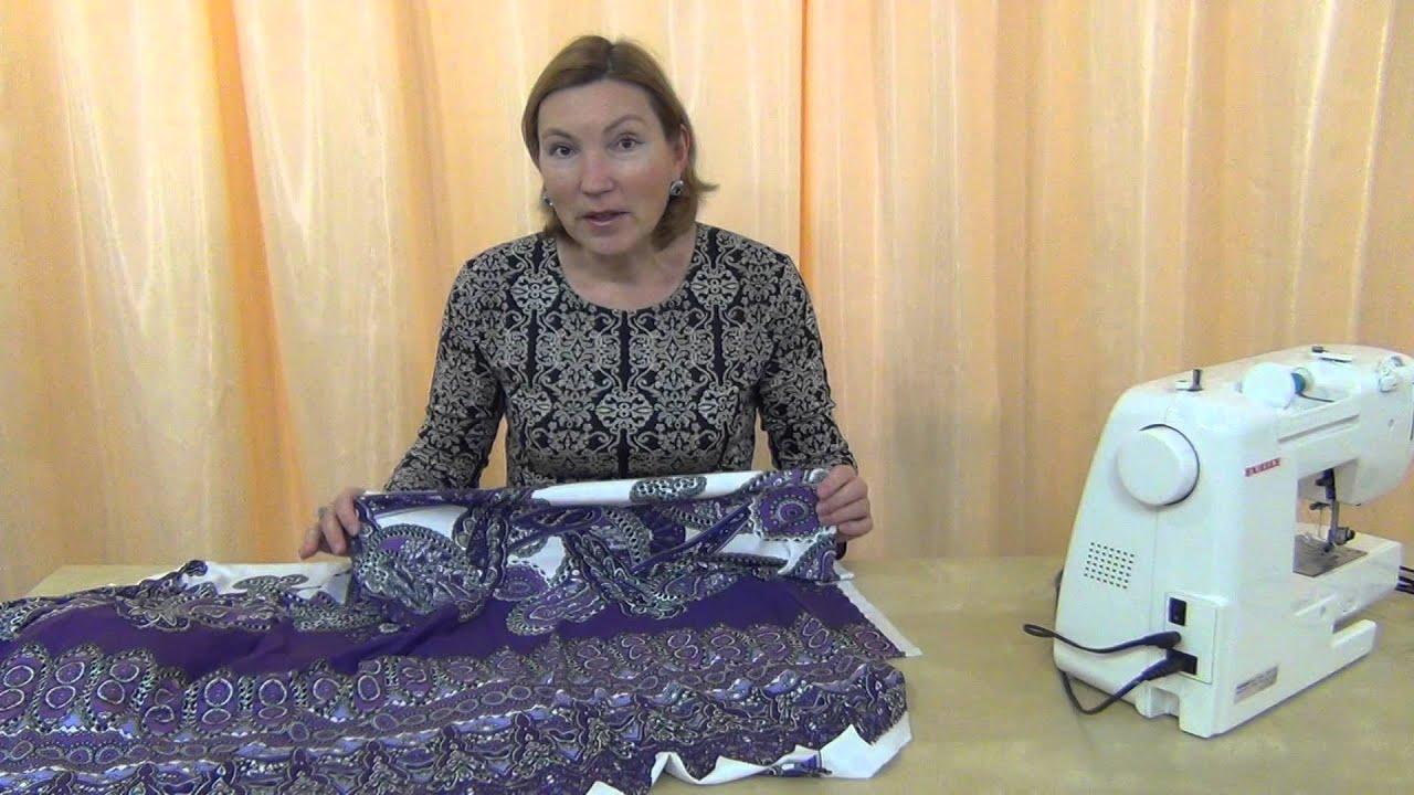 Как сшить боди женское из платья