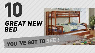 Furniture Of America Beds, Top 10 Collection // New & Popular 2017