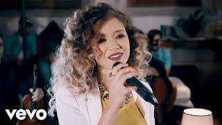 Смотреть клип Arianne - Infinitamente Mais Ft. Luiz Carlos