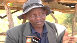 Chunguchungu wawakosesha usingizi wakazi wa Makueni
