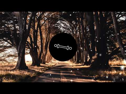Uppermost - Night Walk (Azaleh Remix)
