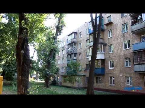 Тулузы, 18 Киев видео обзор