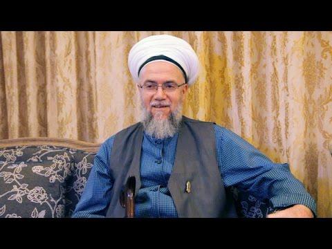 Obey Mawlana's Will - Şeyh Efendinin İradesine İtaat Edin - اطيعوا إرادة مولانا indir