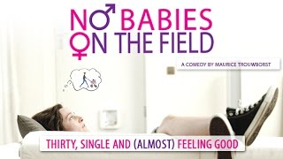 No Babies on the Field TRAILER