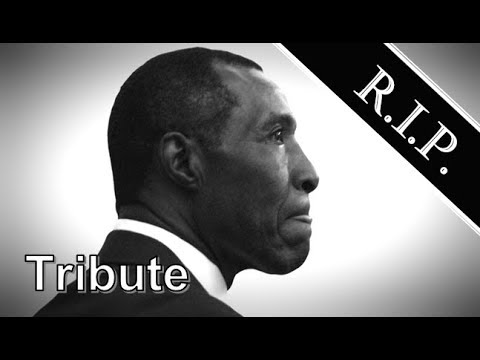 Jo Jo White ● A Simple Tribute