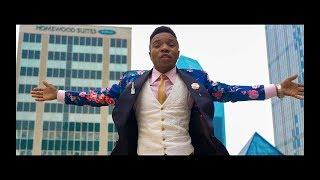 "JOSHUA PROMISE - ""BÚLAMU BWANE"" (OFFICIAL MUSIC VIDEO)"