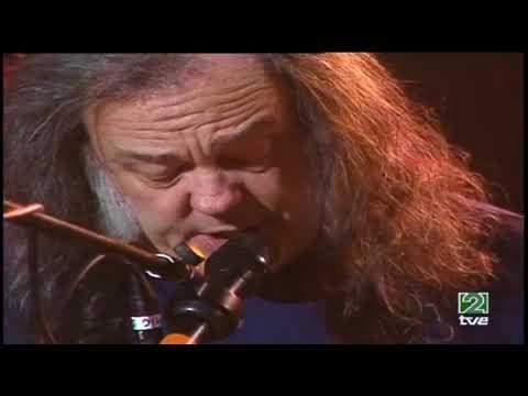 Jackson Browne  David Lindley  Mercury Blues  YouTubempg