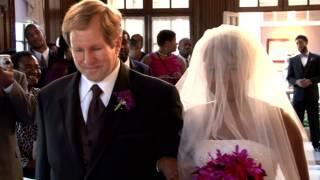 Strathmore Mansion | Wedding Highlight Video