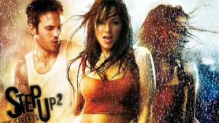Step Up 2 Final Dance Soundtrack (Bounce - She ain´t got no money - Killing In the Name)