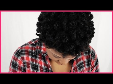 why-do-black-people-have-short-hair???-i-got-the-answer!!!