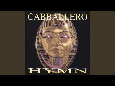 Hymn (Trance-Club-Mix)
