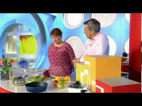 0 - Як вибрати сковороду?