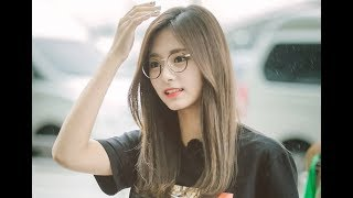 【TWICE】挑戰!不要愛上子瑜#2 Tzuyu: Try Not To Fanboy/Fangirl Challenge round 2