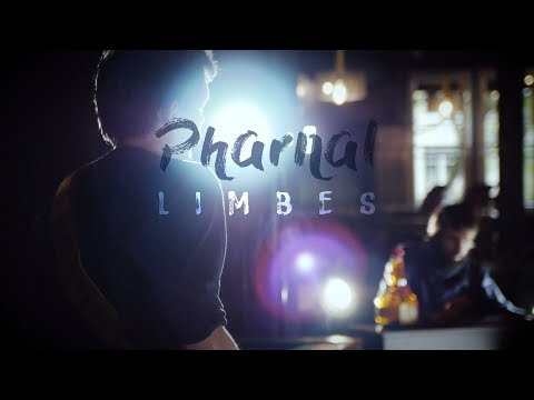 Pharnal - Limbes