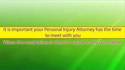 Deltona Slip & Fall Attorney (407) 930-8912