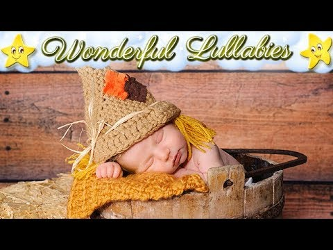 1 Hour Super Relaxing Baby Sleep Music ♥ Best Musicbox Bedtime Lullaby ♫ Good Night Sweet Dreams