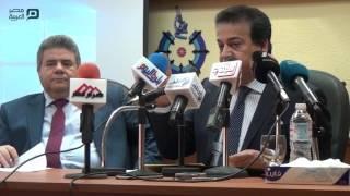 مصر العربية | وزير التعليم العالي:  نظام قبول جديد للجامعات و فتح كليات تكنولوجية قريبا