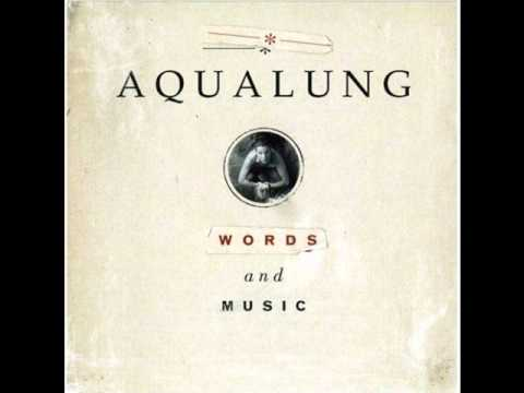 Клип Aqualung - Arrivals
