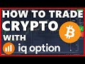 Crypto Trading Signals 2020 - BEST Crypto Signals Group on ...