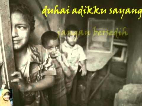 Ae Man feat Bazli UNIC - Di  Pondok Kecil.wmv