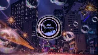 Download lagu DJ Lagu Barat Paling Enak sedunia DJ paling banyak dicari bulan juli DJ C'EST LA VIE REMIX TIK TOK