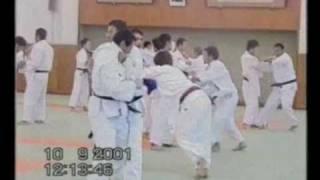 ����� � ������. �������� ����������.http://kfvideo.ru