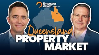 2015 Australian Property Market Outlook - Part 3 | Brisbane and Regional Queensland Investment