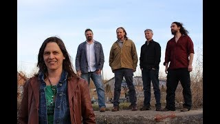 Laura Blackley & The Wildflowers LIVE @ Pisgah Brewing Co.1-5-2019